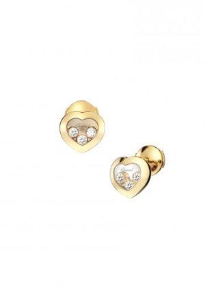 839203-0001 Chopard Happy Diamonds