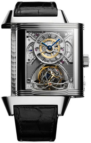 Q2336420 Jaeger LeCoultre Master Grande Tradition