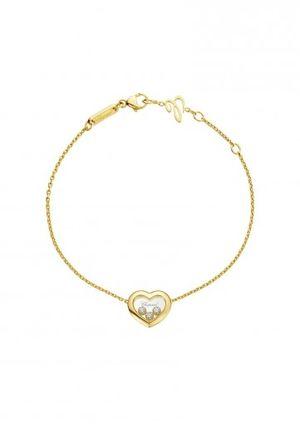 85A611-0001 Chopard Happy Diamonds