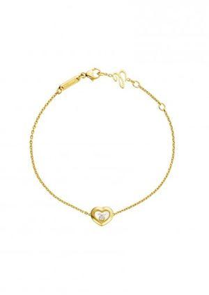 85A054-0001 Chopard Happy Diamonds