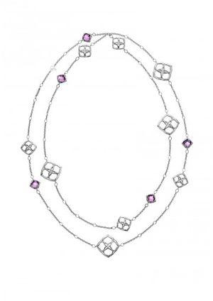 819564-1001 Chopard Imperiale