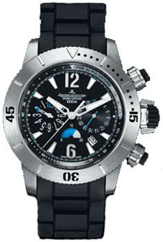 Q186T770 Jaeger LeCoultre Master Extreme