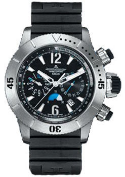 Q186T670 Jaeger LeCoultre Master Extreme