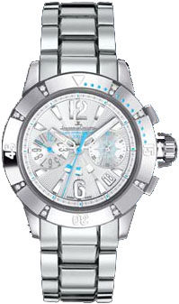 Jaeger LeCoultre Master Extreme Q1888120