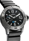 Q187T670 Jaeger LeCoultre Master Extreme