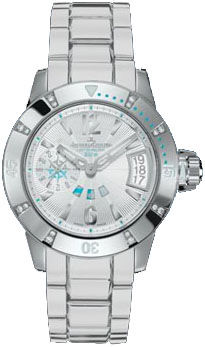 Jaeger LeCoultre Master Extreme Q1898720