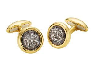 Bvlgari Monete GM002909