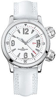 Jaeger LeCoultre Master Extreme Q1728420