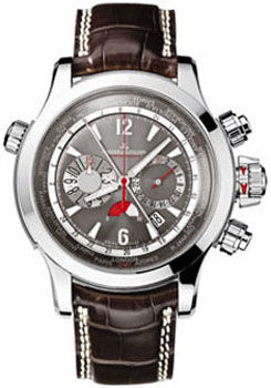 Q1766440 Jaeger LeCoultre Master Extreme