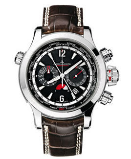 Q1768470 Jaeger LeCoultre Master Extreme