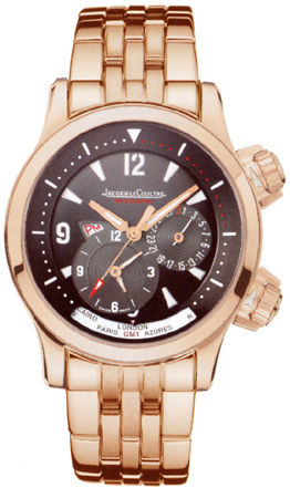 Q1712140 Jaeger LeCoultre Master Extreme