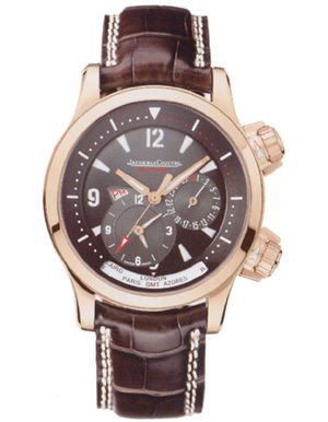 Q1712420 Jaeger LeCoultre Master Extreme