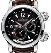 Jaeger LeCoultre Master Extreme Q1718470