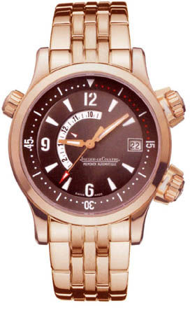 Q1702140 Jaeger LeCoultre Master Extreme
