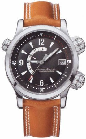 Q1708470 Jaeger LeCoultre Master Extreme