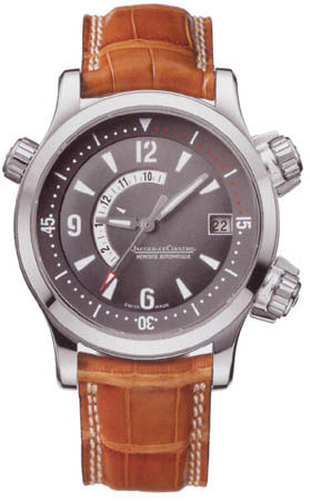 Q1703440 Jaeger LeCoultre Master Extreme