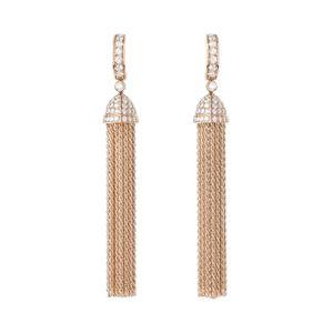 Boucheron Couture JCO01218M