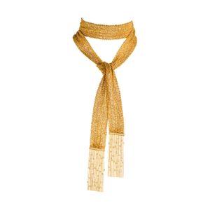 Boucheron Couture JCLT8AEA01