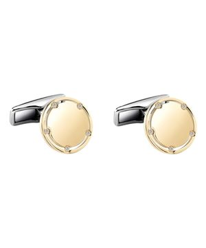 Damiani D.Side 20062815