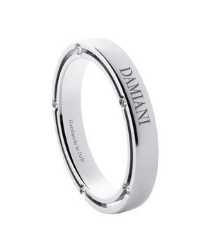 Damiani D.Side 20038257