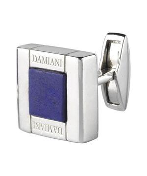 Damiani Justman 20042007