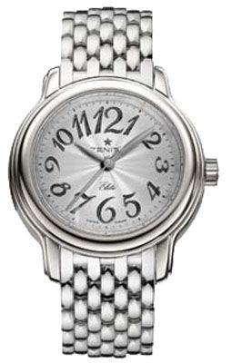 03.1220.67/01.m1220 Zenith Star Ladies