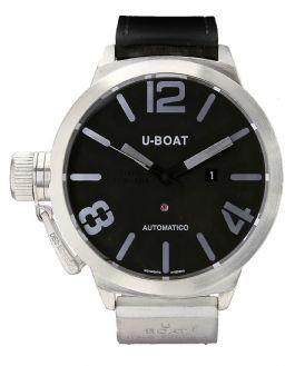 (UB-305) U-Boat Classico 53mm
