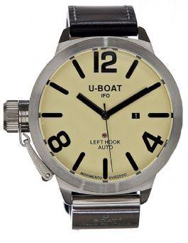 (UB-298) U-Boat Classico 53mm