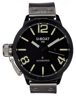 (UB-302) U-Boat Classico 53mm