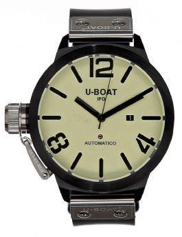 (UB-303) U-Boat Classico 53mm