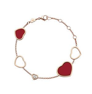 Chopard Happy Hearts 857482-5081