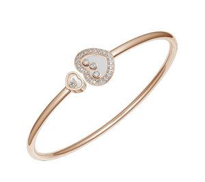 Chopard Happy Diamonds 85A612-5000