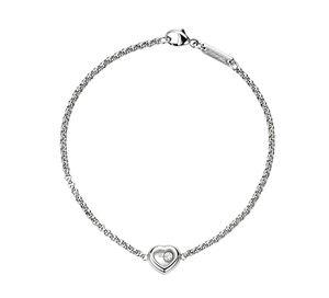 855710-1001 Chopard Happy Diamonds