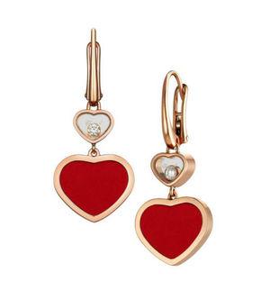 Chopard Happy Hearts 837482-5810