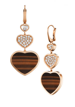 Chopard Happy Hearts 837482-5204