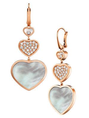 Chopard Happy Hearts 837482-5316