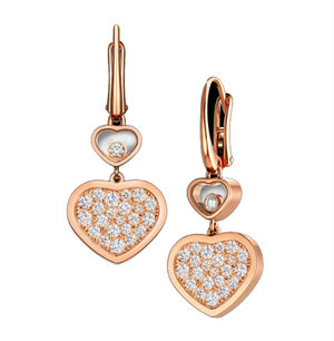 837482-5009 Chopard Happy Hearts