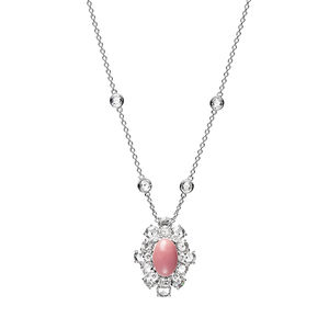 PP-6858CU Mikimoto Conch Pearl Jewellery