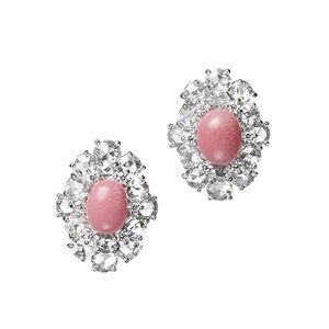PE-5945CU Mikimoto Conch Pearl Jewellery