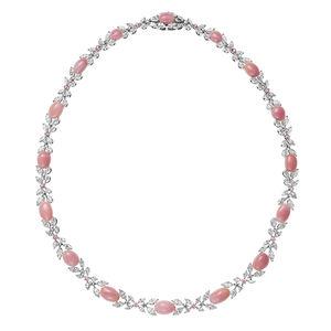 PP-6877CU Mikimoto Conch Pearl Jewellery