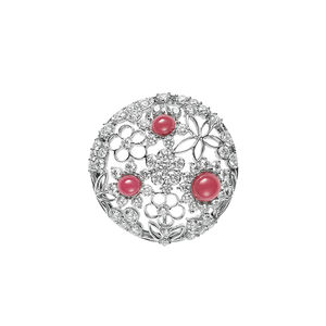 PB-8288CU Mikimoto Conch Pearl Jewellery