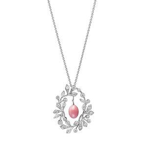 Mikimoto Conch Pearl Jewellery PP-6789CU
