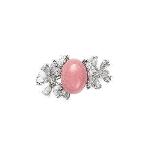 PR-7841CR Mikimoto Conch Pearl Jewellery