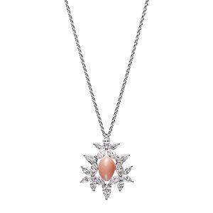 PP-6833CU Mikimoto Conch Pearl Jewellery