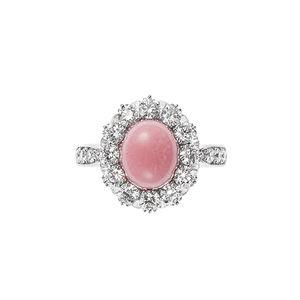 PR-7873CR Mikimoto Conch Pearl Jewellery