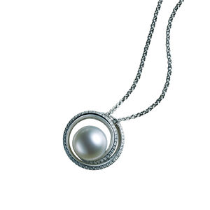 Mikimoto A World of Creativity PP-20362NU