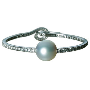 PD-245NU Mikimoto A World of Creativity