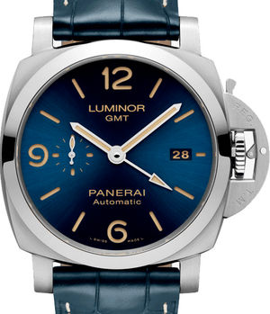 Officine Panerai Luminor PAM01033