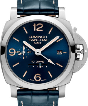 Officine Panerai Luminor PAM00986