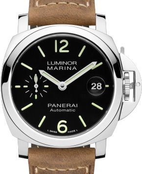 Officine Panerai Luminor PAM01048